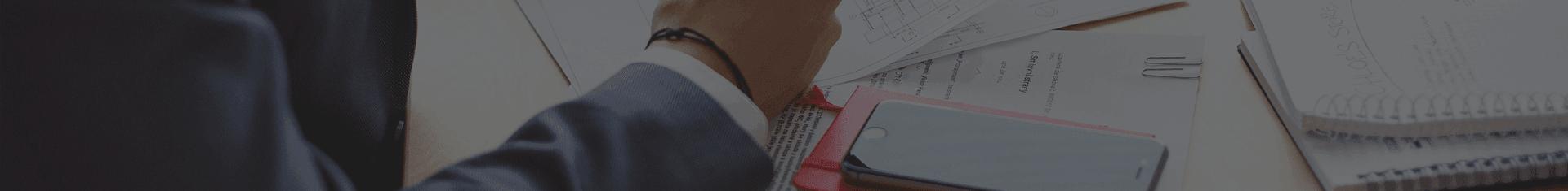 Відповідність кодів послуг статутним документам
